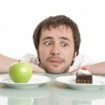 How to Handle Food Cravings on the HCG Diet